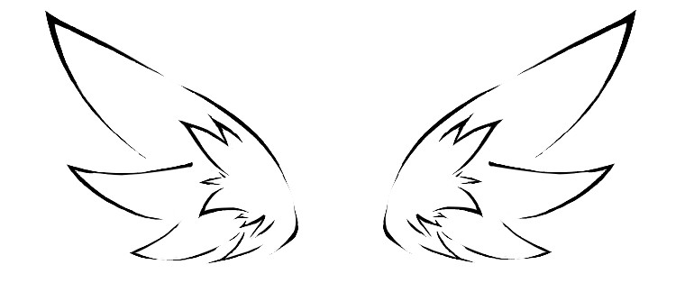 ailes.jpg